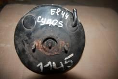 Вакуумный усилитель тормозов Toyota EL44 Corolla Cynos