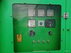 Продается дизельный генератор Inmesol II - 350