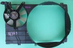Вентилятор охлаждения радиатора Toyota Lite Ace Noah SR40/SR50 ,3SFE