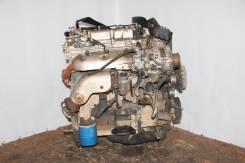 Двигатель Хендай Портер 2.5 дизель 123 л. с.