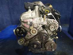 Двигатель Mazda Verisa 2004 [ZY0102300J] DC5W ZY [186740]
