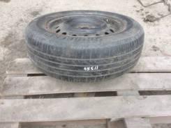 Диск запасного колеса Toyota