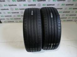 Continental ContiEcoContact 5, 215 55 R17