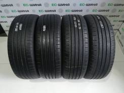 Continental ContiEcoContact 5, 215 60 R17