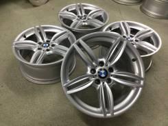 Разноширокие оригиналы BMW стиль 351 б/п по РФ