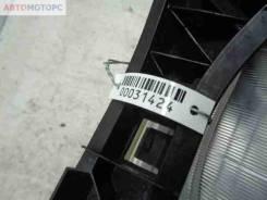 Фара правая Honda CR-V III (RE) 2006 - 2012 (Джип)
