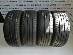 Dunlop SP Sport Maxx TT, 235 55 R17
