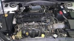 Двигатель L3C1