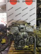 Двигатель VQ35DE Infiniti M35