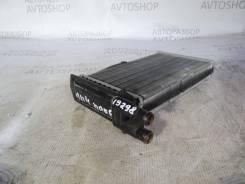 Радиатор отопителя ВАЗ Lada 2114