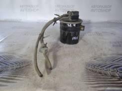 Абсорбер (фильтр угольный) VAZ Lada 2114