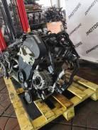 Двигатель BBY Skoda Fabia