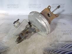 Вакуумный усилитель тормоза в сборе Ваз Lada 2114