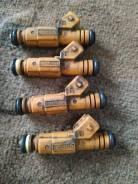 Форсунки топливные volvo 960, volvo 850, S90, C70, V70, S70