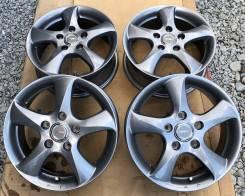 Топовая модель Bridgestone Toprun R 15 БП по РФ Из Японии