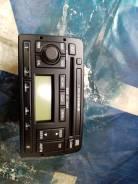 Магнитофон FORD Focus ST170 Пробег 60,655км.