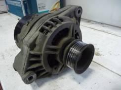 ВАЗ 2115 генератор