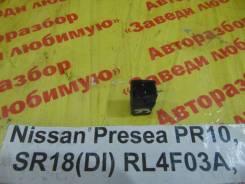 Реле Nissan Presea Nissan Presea 07.1991