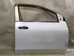 Дверь Nissan Ad 2013 VY12, передняя правая [192392]