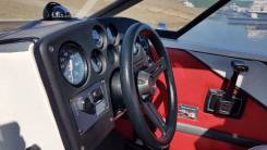 Продам катер Glasstron Sierra 199