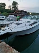 Продам катер SeaRay sundancer 250