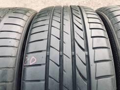 Dunlop SP Sport Maxx, 245/50 R18