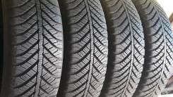 Goodyear Vector 4Seasons, 155/65R14