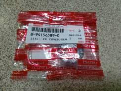 Сальник генератора Nissan/Isuzu 8941565890