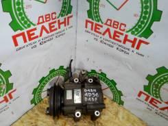 Компрессор конд-ра D4BH/4D56, V-2500, Terracan/Starex/H1, Delica/Pajero.