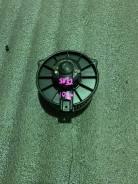 Мотор печки Toyota Vista SV32, 3SFE