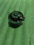 Мотор печки Toyota Gaia SXM15, 3SFE