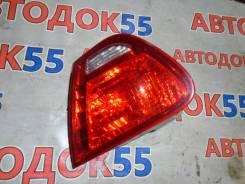 Фонарь задний внутренний правый Hyundai Elantra (HD) 2006-2010