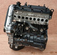 Двигатель Hyundai Kia D4CB 2.5 Euro 5 новый ориг-л