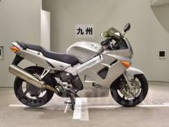 Honda VFR 800F, 2000