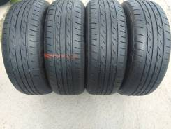 Bridgestone, 225/60R17