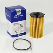 Масляный фильтр Hyundai 263203CAA0