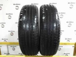 Dunlop Enasave EC204, 215/70 R15