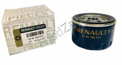 Фильтр масл. /8200768913/ Renault [8200768913]