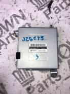 Блок управления TRC Toyota crown majesta jzs149 N43