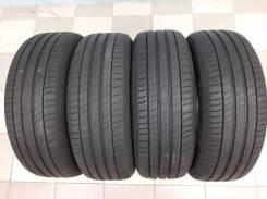 Michelin Primacy 3, 225/55 R18
