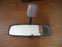 Зеркало салонное Honda Accord 94г.
