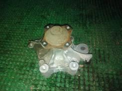 Помпа Mazda FPDE