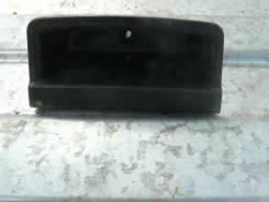 Ручка двери передней внутренняя левая Geely MK