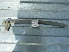 Направляющая стекла двери передней левой Geely MK 1012001129