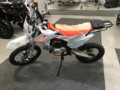 Racer Pitbike RC125-PE, 2020