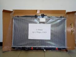 Радиатор Honda Accord 2.0 02-08г в Омске