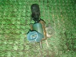 Клапан вакуумный Toyota 3SFE