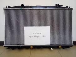 Радиатор Honda Inspire CP1 / Accord USA 07-12г в Омске