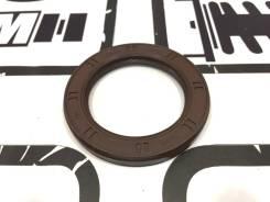 Сальник коленвала передний Toyota 3/4/5S-FE 1C 2/3C# 2L# 3/5L