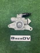 Гидроусилитель руля Honda B20B / D16A / D15B